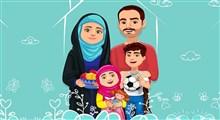 تحولات ارزشی خانواده در قرن بیست و یکم