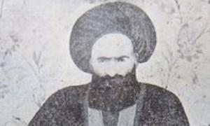 گونه شناسی نقدهای خویی بر سه شرح ابن ابی الحدید، ابن میثم و راوندی