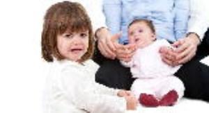 تولد فرزند دوم و مشکلات پیش رو (قسمت دوم)