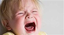 چگونه کودکان، احساسات سایرین را جریحه دار می کنند؟