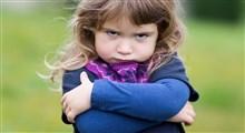 تأثیرگذاری احساس تنفر والدین بر کودکان (قسمت دوم)