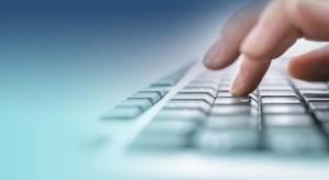 اعتدال در استفاده از اینترنت