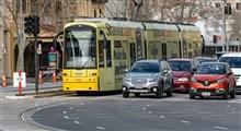 مقاومت احتمالی در مقابل رواج خودروهای خودران