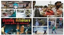 تصویری از واقعیت هند