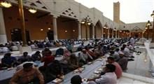 پنج دین به غیر از اسلام که روزه داری در آنها لازم است