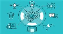 انواع مختلف یادگیری ماشین چیست؟