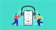 کمک هوش مصنوعی در تولید موسیقی