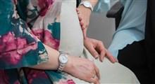 واکسن هایی که باید در دوران بارداری تزریق شوند