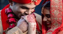 جملات ناب درباره ازدواج