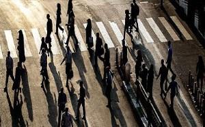 جایگاه مردم در نظام ولایی