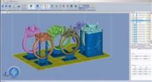 معرفی نرم افزارهای چاپ سه بعدی رایگان (بخش دوم)