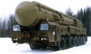 توسعه ی موشک های بالستیک در جنگ سرد (1)