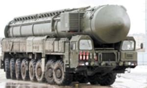 توسعه ی موشک های بالستیک در جنگ سرد (2)
