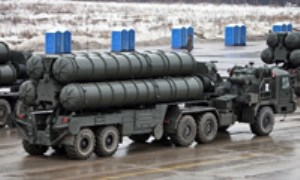 توسعه ی موشک های بالستیک در جنگ سرد (3)