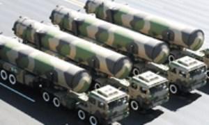 توسعه ی موشک های بالستیک در جنگ سرد (6)