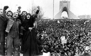 مفهوم مُشکک «انقلابیگری»