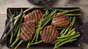 گوشت قرمز و کاهش خطر ابتلا به بیماری ام اس