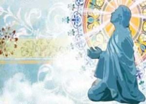 روان شناسی دین