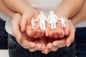 بررسی فقهی-حقوقی حق نفقه در فرزندخواندگی