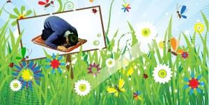 نماز و اهمیت آن در روایات