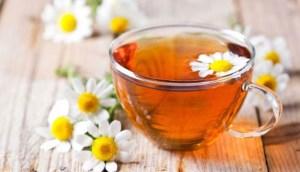 ۲۰ خاصیت چای بابونه برای سلامتی و زیبایی