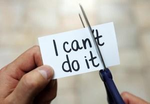 راهکارهایی جهت تقویت اراده