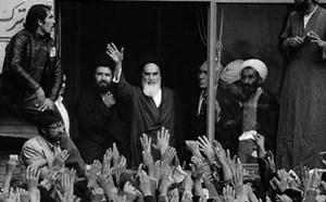 مقایسه مبانی هستی شناسی و انسان شناسی انقلاب ایران با نظریه اسکاچ پل