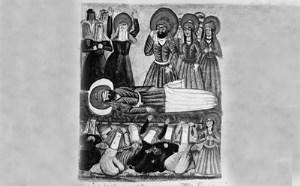 تاریخچه عزای اهلبیت (علیهمالسلام)