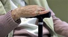 جایگاه پیران و سالخوردگان در جامعه اسلامی