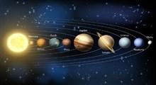 زمین در کجای کیهان قرار دارد؟
