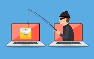 آنچه بایستی درباره ویروس کامپیوتری ملیسا بدانید