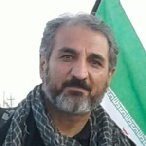 اسیری با طعم شکنجه های صدام