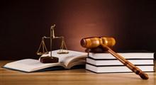 وظایف متولیان وقف در آیینه قانون