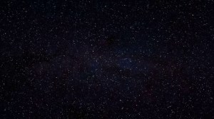 آسمان سیاره های دیگر چگونه است؟