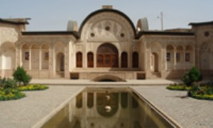 تأملی در پیوند دو رشته تاریخ و معماری