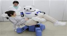 برخی از پیشرفتهای آینده نگر در فناوریهای پزشکی