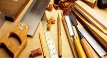 بهترین متخصصان بنایی و نجاری در خدمت شما هستند! (+پیشنهاد ویژه)