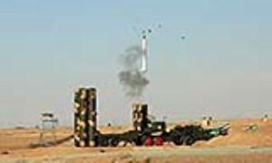 چشم مرموز «اس ۳۰۰» ایران هم رؤیت شد