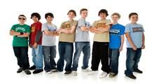 توجه به نیازهای نوجوان از منظر تربیتی