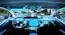 معرفی شش سطح خودکار سازی رانندگی وسیله نقلیه