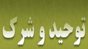 آثار فردی شرک از منظر قرآن ( بخش دوم)