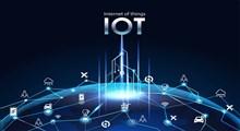 اینترنت اشیاء (IoT) چیست؟