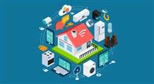 خطرات امنیتی مرتبط با اینترنت اشیاء