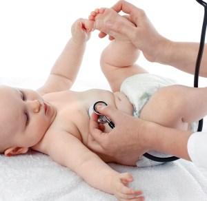 علت و درمان عفونت خون در نوزادان چیست؟