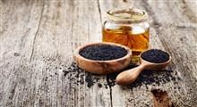 خواص فوق العاده معجون سیاه دانه و عسل