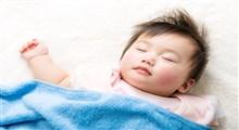 تنظیم برنامه روزانه برای فرزند شیرخوار خود