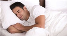 برای داشتن خواب راحت چه باید کرد؟