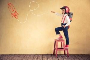 چگونه می توانیم اعتماد به نفس و جذابیت خود را تقویت کنیم؟