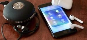 آیا استفاده از دستگاههای بلوتوثی بی خطر است؟