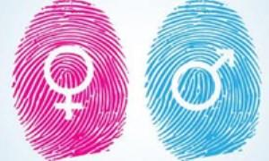 ديدگاهها دربارهي تفاوت زن و مرد